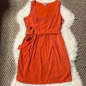 Dresses  Orange size s